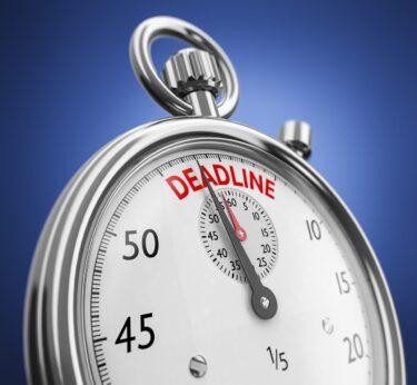 会社設立を最短・最速の即日・1日で行う方法