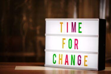 合同会社から株式会社にはどう変更すればよい!?4つのステップを解説
