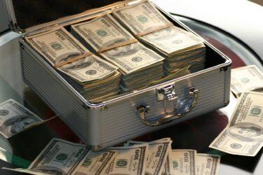 合同会社の資本金はどのように決定すべき!?最低金額と気にしたい税金との関係